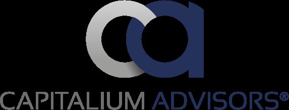 Logo Capitalium Advisors