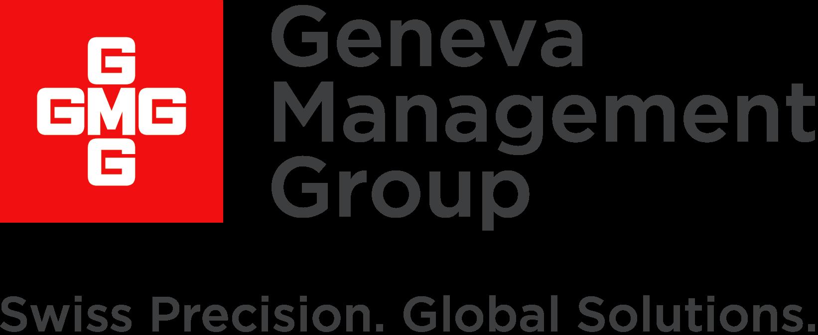 Logo Geneva Management Group