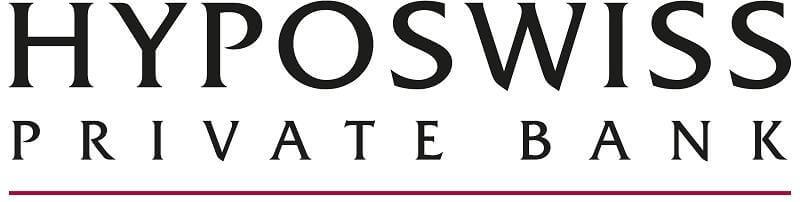 Logo Hyposwiss