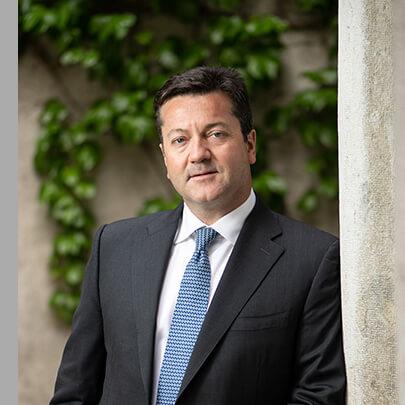 Alain Zell