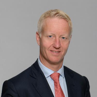 Laurent Pellet