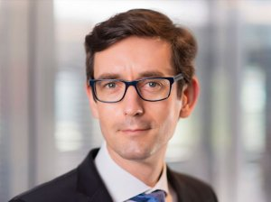 The next asset managers' moult