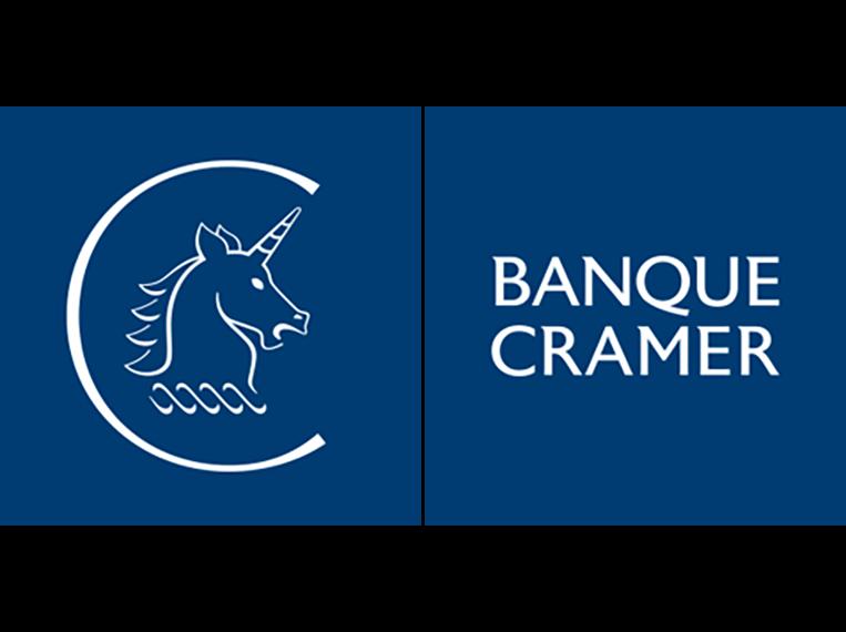 Banque Cramer