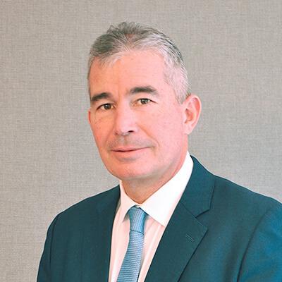 Pierre Donnet