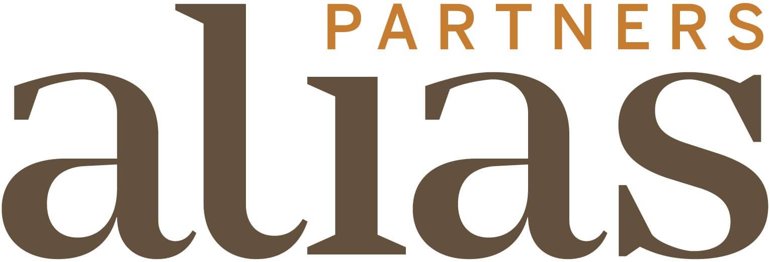 Alias Partners