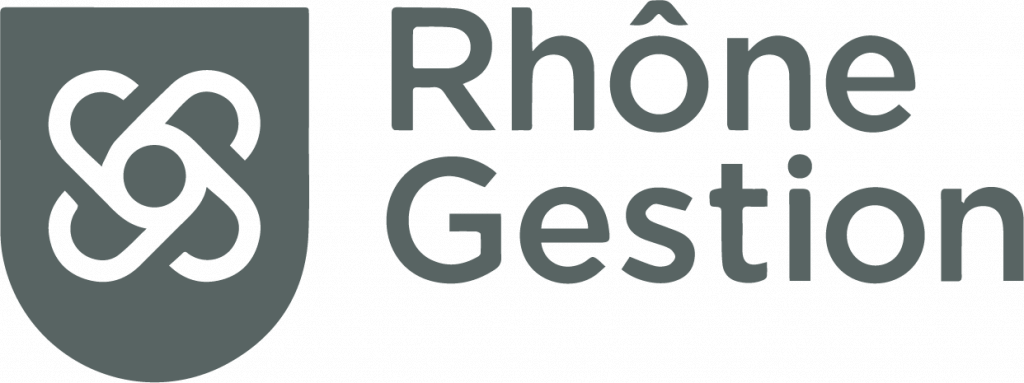 Logo Rhone Gestion